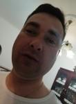Giga, 40  , Torres Vedras