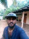 Chamara, 33  , Moratuwa