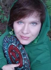 Olga, 39, Россия, Москва