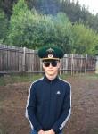 Danil, 19  , Verkhniy Ufaley