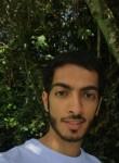 saif, 25  , Ajman