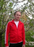 Sergey, 50  , Novomyshastovskaya