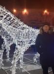 Aleksandr, 42, Yekaterinburg