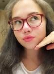 Elizaveta, 19  , Naryan-Mar