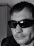 Patrick, 35  , Apolda