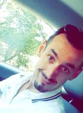 Max, 28, France, Saint-Nazaire