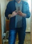 vitaliy, 47, Serdobsk