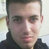 Carmelo, 22  , San Pancrazio Salentino