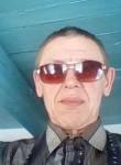 vladimir, 48  , Bolshereche