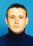 Volodya, 44  , Klimavichy