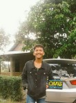 Wiiinnnnn, 23, Medan
