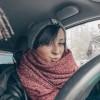 Irina, 30 - Just Me Photography 16