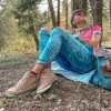 Irina, 30 - Just Me Photography 15