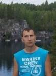 Игорь, 35 лет, Алексин