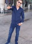 Muneer, 26  , Amman
