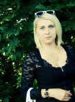 Oksana, 39  , Lvovskiy