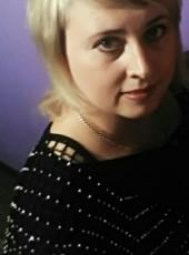 Oksana, 39, Russia, Podolsk