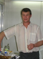 Cergey, 57, Russia, Novorossiysk