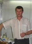 Cergey, 55  , Verkhnebakanskiy