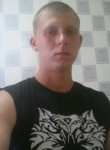 kirill, 23  , Chelyabinsk
