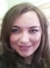 Ekaterina, 34, Russia, Vladivostok