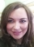 Ekaterina, 34, Vladivostok
