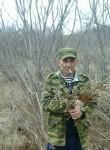 evgeniy shlyk, 44  , Kamenka