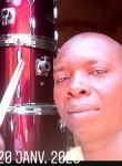 Kone, 25  , Sikasso