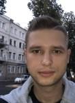 Grigoriy, 31  , Sochi