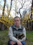 Vladimir, 48  , Pyetrykaw