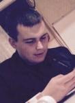 Valeriy , 24, Saint Petersburg