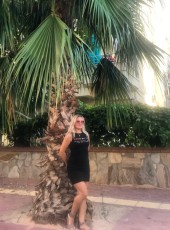 Mariya, 36, Russia, Tver