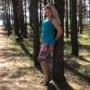 Mariya, 37 - Just Me Photography 22