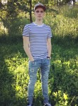 Jura, 24  , Broshniv-Osada