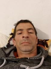 Ттйтв, 18, Bulgaria, Bansko