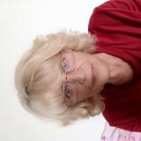 Ines, 62  , Moncalieri