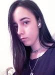 Yuliya, 21, Novoaltaysk