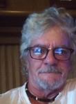 John, 61  , Palm Bay