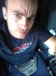 George , 42  , Palaio Faliro