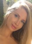 Karine , 26, Paris
