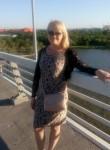 Polina Rasskaz, 55  , Bataysk