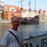 Andrey, 40  , Nizhyn
