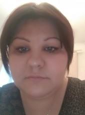 Tamila, 36, Ukraine, Kiev