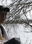 Denis, 36, Rostov-na-Donu