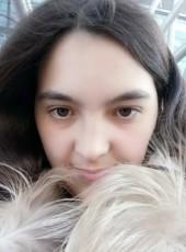 Nady, 29, Russia, Kotelnich
