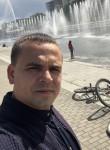 Dmitriy, 32  , Ryazan