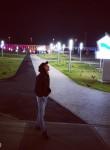 Timur, 24, Volgograd