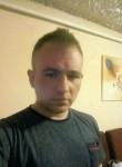 Grzegorz, 18  , Lwowek Slaski