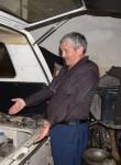 Yanin, 56  , Ufa