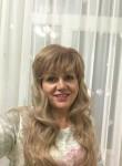 Alla, 45  , Odessa